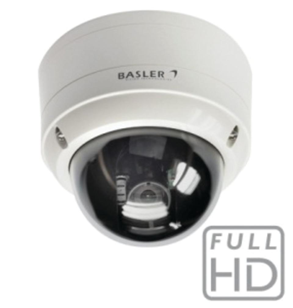 BASLER BIP2-1920C-DN IP CAMERA DESCARGAR CONTROLADOR