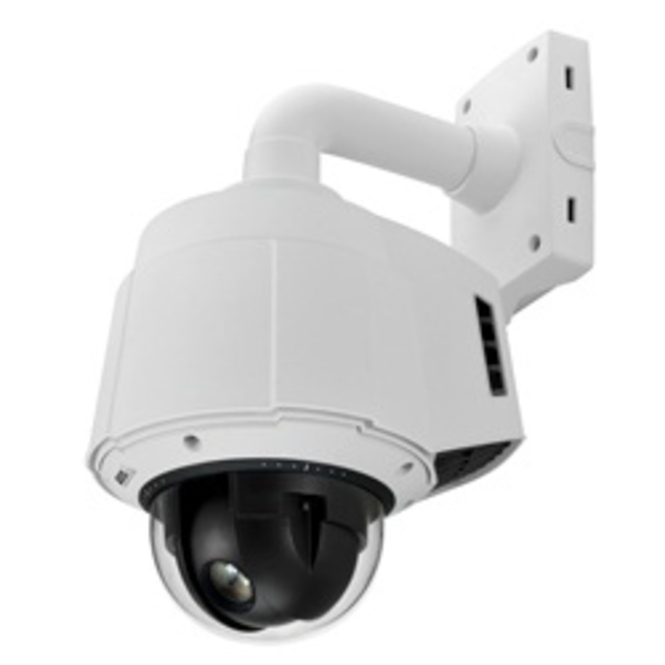 Image result for Introducing The Latest Security Surveillance Cameras- PTZ Cameras