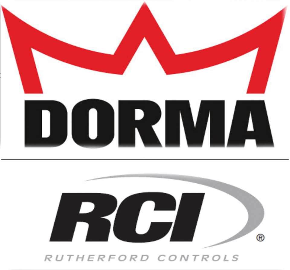 Dorma acquires Rutherford Controls