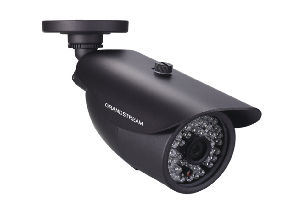 kamera-video-onlayn
