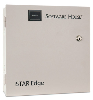 istar pro door controller software house  no keys lost your employees  children as everyone will have his her personal secret code! please visit,  replace
