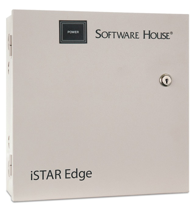 House Single-reader iSTAR Edge Controller from ... on troubleshooting diagram, electricians diagram, rslogix diagram, panel wiring icon, instrumentation diagram, grounding diagram, telecommunications diagram, plc diagram, assembly diagram, installation diagram, solar panels diagram, drilling diagram,