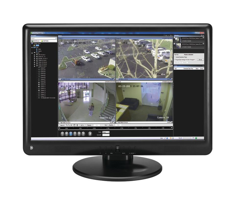 Truvision navigator download