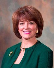 Carol Johnson Has Been Named President And COO Of AlliedBarton