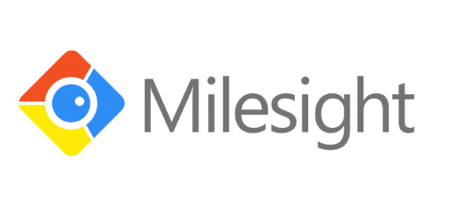 Afbeeldingsresultaat voor milesight logo