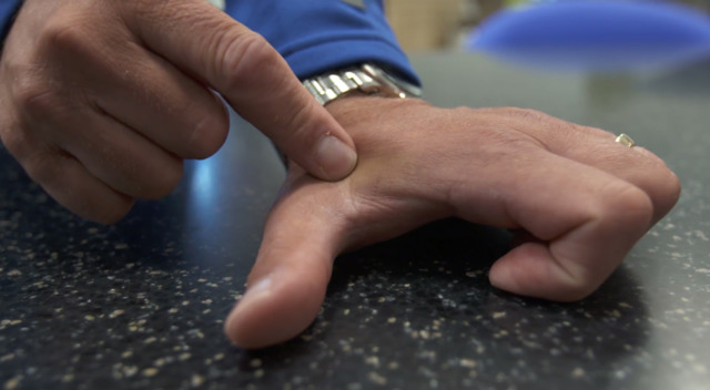Why implantable RFID chips are not the next frontier in