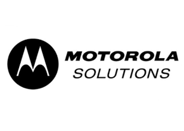 Motorola to unify Command Center Software with Avigilon