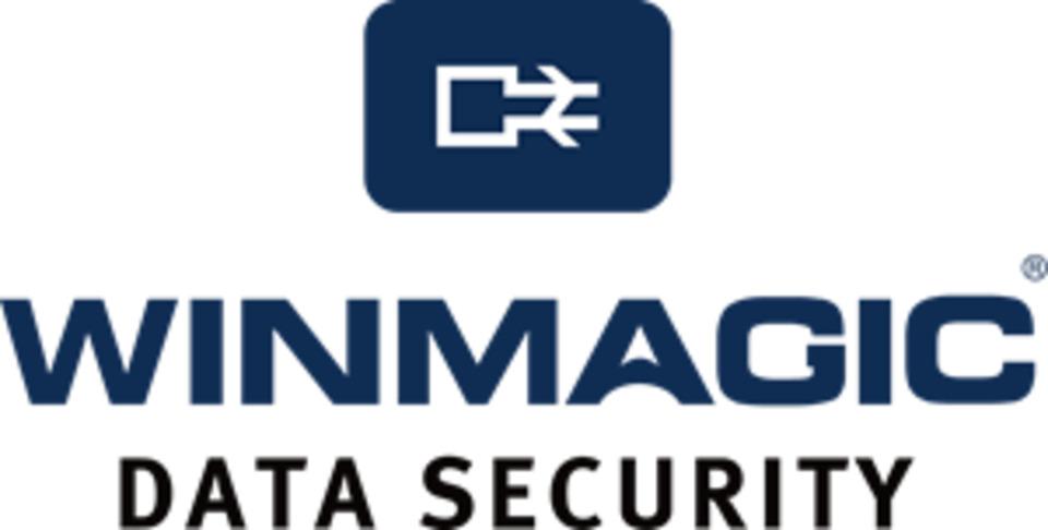 WinMagic encryption solution SecureDoc 8 2 WinMagic
