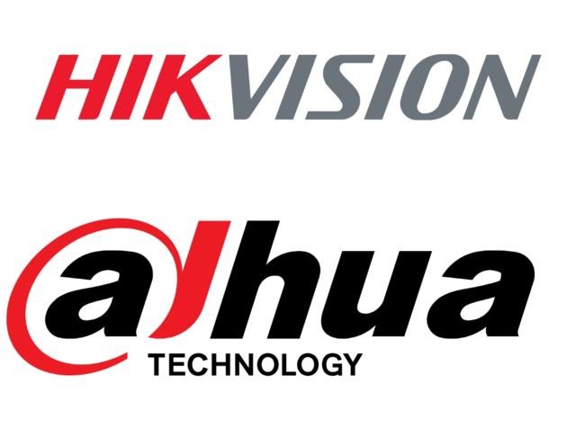 Hikvision, Dahua respond to Senate vote