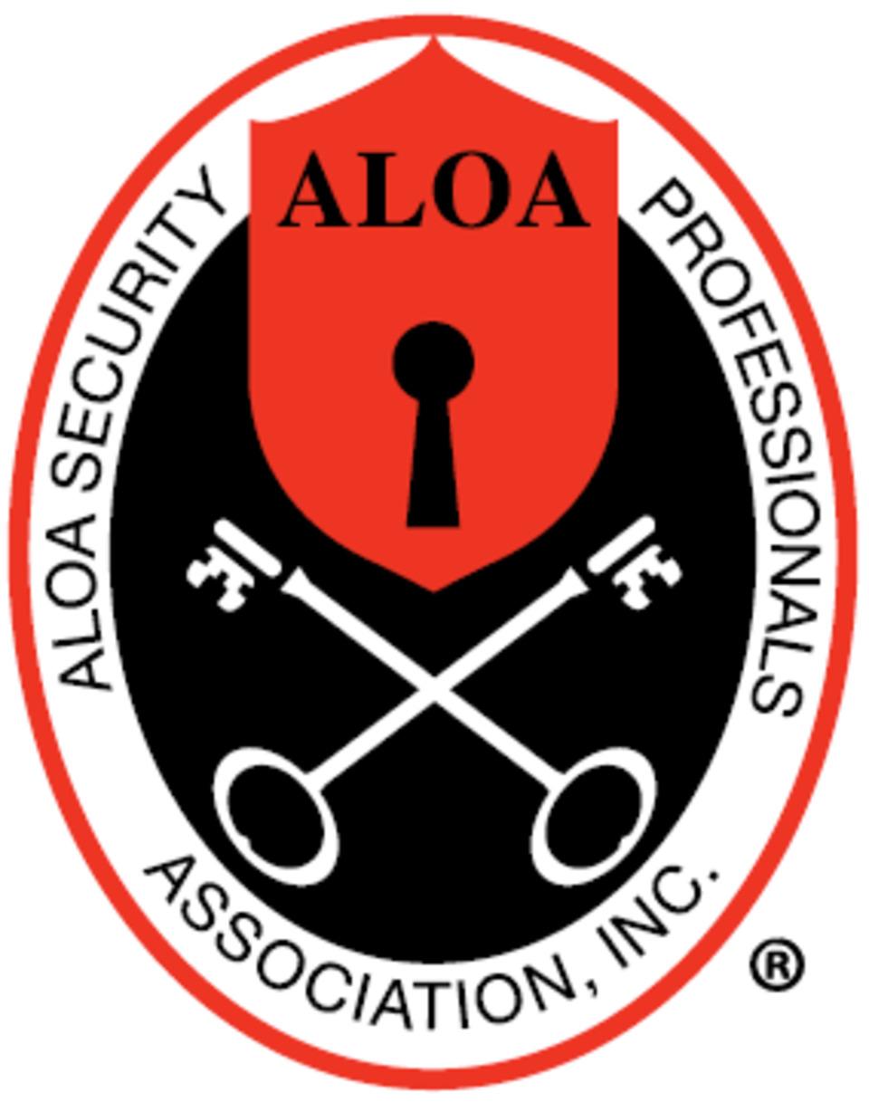 Aloa 2019 Convention Amp Expo