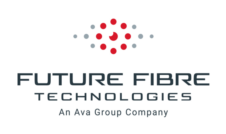 Image result for future fibre