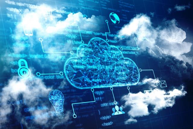 Cloud solutions enhance analytics of video surveillance