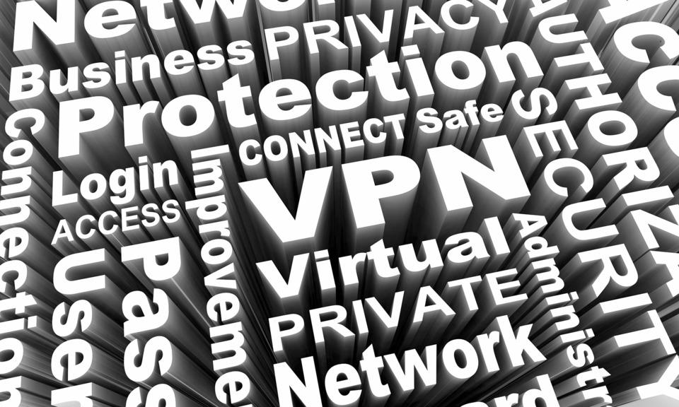Cyberoam Vpn Client