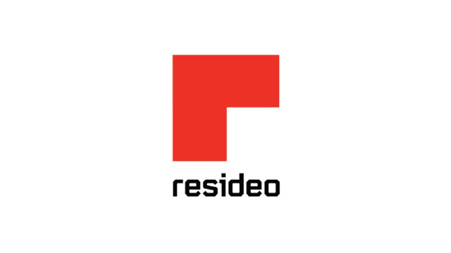 Resideo to establish new HQ in Austin, Texas