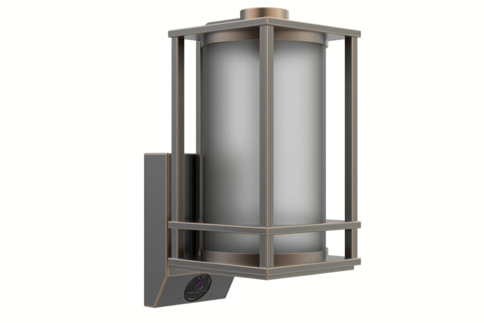 Hampton Products Array By S Satellite Outdoor