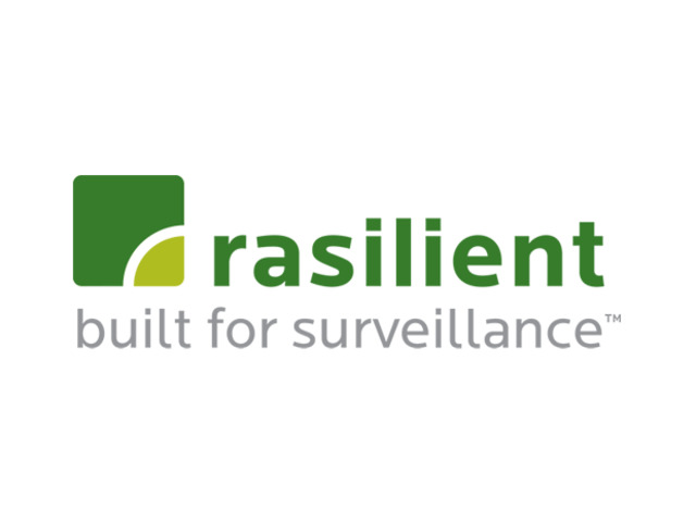 cafaa6ff980d7d Rasilient joins Milestone System Builder Program