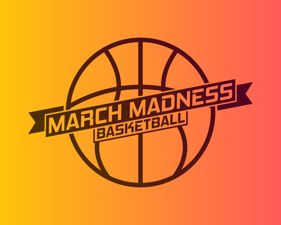 Bigstock_march_madness_basketball_sport_285752308.5c929be95c44b