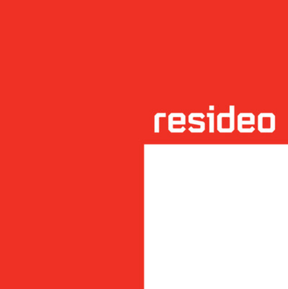 Resideo unveils Premier Security Dealer program