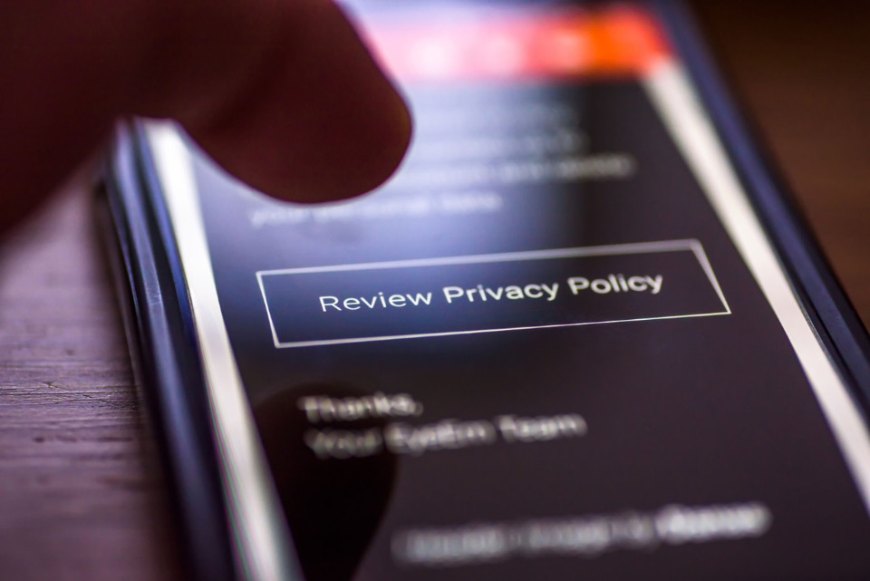 The quiet revolution in privacy protection