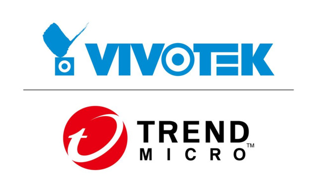 Trend Micro Software announces 5 million blocked security