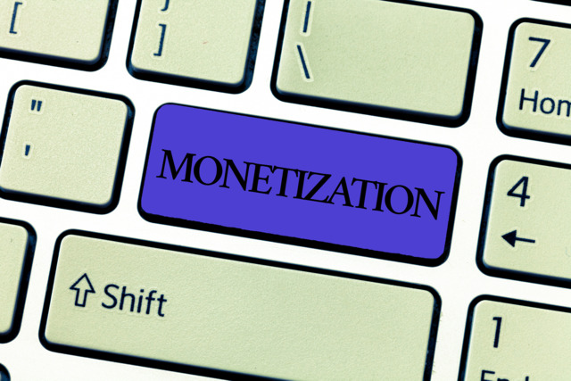 How physical systems integrators can monetize cybersecurity