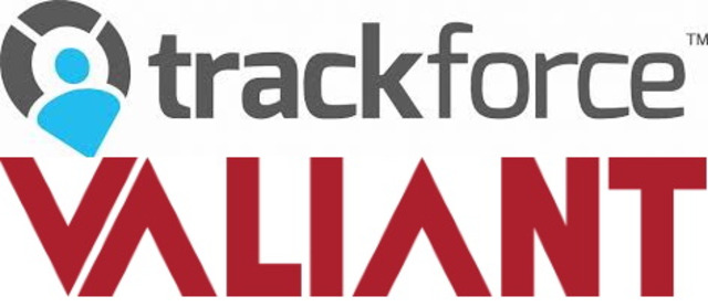 Trackforce acquires Valiant Solutions