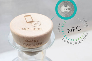 Identiv makes consumer products more intelligent and IoT savvy