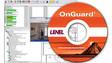 Lenel Announces OnGuard 2005