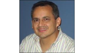 Nortonics Names Javier H. Macias Chief Technical Officer