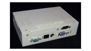 Toye Corporation Announces Linux-Based Network Controller