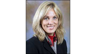 Group 4 Technology names Kim M. Loy VP of Marketing