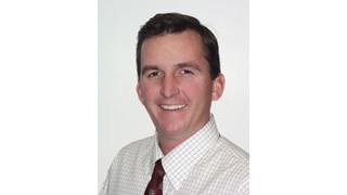 Tadd Richards Joins the Alarm Insurance Agency
