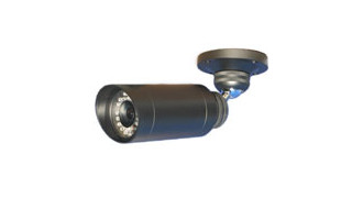 EEPCORE Introduces EPH Accolade Series Bullet Camera