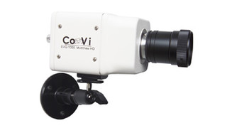 CoVi Technologies Announces the Release of EVQ-1000 Version 2.0