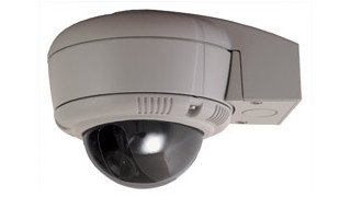 Videolarm Introduces New Vandal Resistant Day/Night Camera