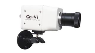 CoVi Technologies Announces the Release of EVQ-1000 Version 2.0