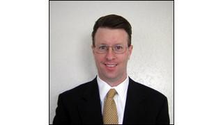 Jim Ellis Joins Security Integrator Dakota Security Systems