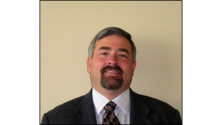 VTI Security Integrators names Keith Kober General Manager of Colorado Offices