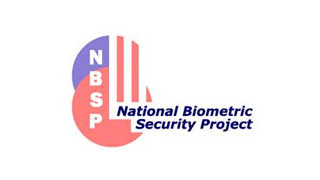 National Biometric Security Project Announces Board of Directors