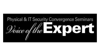 New Seminar Series Offered for Security End Users