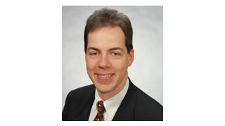 GE Security Names Clark Vice President of Global Sales