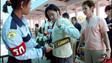 Thailand on Full Security Alert after Bombs at Airport, Department Store