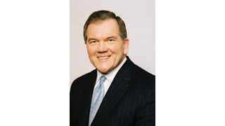 Tom Ridge to Be Featured Speaker at GE Security Conference