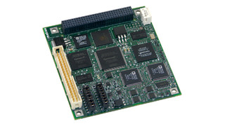 Matrox Morphis Introduces New Video Capture Board