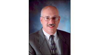 Healthcare Products Distributor Henry Schein Inc. Names V.P. of Global Security