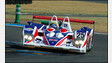 Dedicated Micros' Parent Company Wins at Le Mans