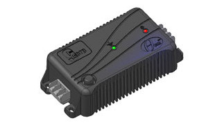 9 Corp Introduces Theon Surge Suppressor, Ground Transient Protector