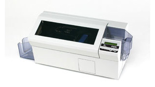 United Delivery Service Bolsters Security Using Zebra Printers