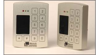 Multilink Introduces Vandal-Resistant Access Control Readers with Fingerprint Control