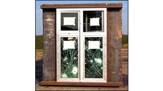 CINTEC America Unveils New Blast Window Retention Anchor System